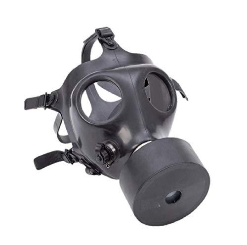 Dr/äger Filtre de Protection Civile A2B2E2K2 P3 R D//NBC Plus Haute Classe de Protection Compatible avec Dr/äger CDR 4500