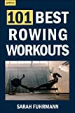 Rowing Workouts