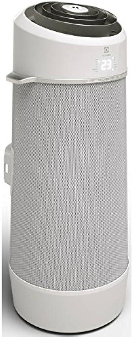 Climatizzatore condizionatore portatile wp71-265wt, 10k, caldo/freddo, self evaporative system electrolux 950011533