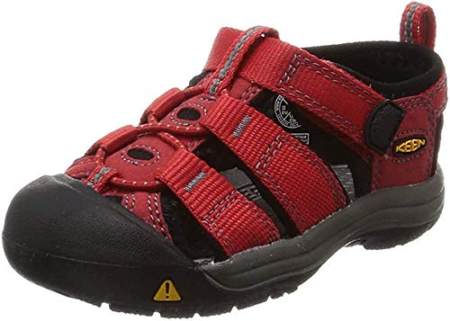 Product Image of the Keen Sandals