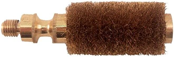 Best shotgun chamber brush Reviews