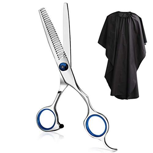 BTkvise -  Haarschere Profi