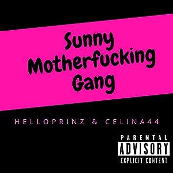 Sunny Motherfucking Gang