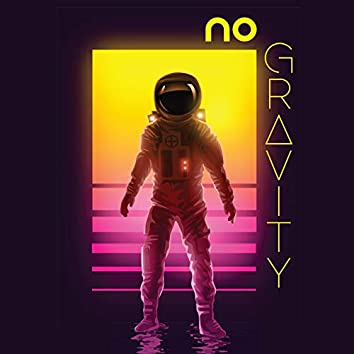 No Gravity - Compilation of Deeply Relaxing Chillout Music, Ambient Electronics Melodies, Deep Vibes, Far Away, Space, Slowing Down
