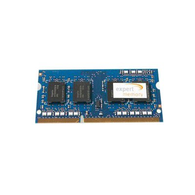 2GB Packard Bell Dot SE PAV80 RAM Speicher
