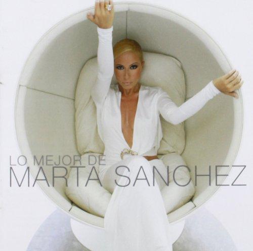 Lo Mejor De Marta Sanchez (+ Dvd)