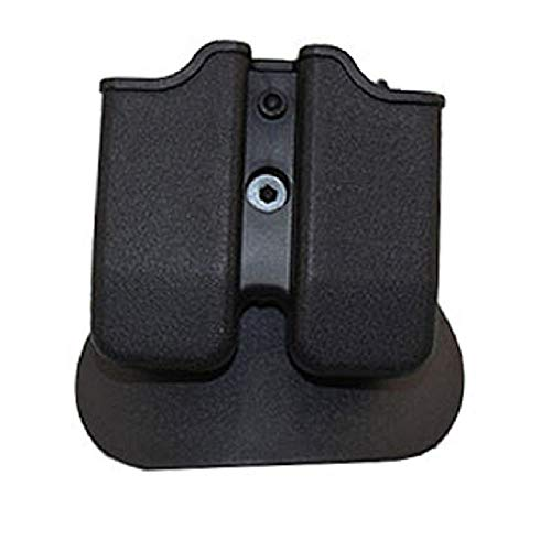 BGJ Funda para Pistola de Mano Derecha Airsoft para Beretta PX4, Funda para Pistola con cinturón, Funda para Revista, Accesorios de Caza Miltiary