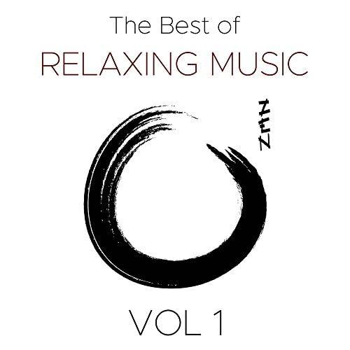 New Age Music Maestro & Relaxation Meditation Yoga Music Masters & Wellness Music Club