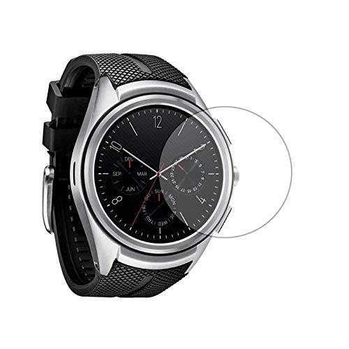 Unbekannt Yan Erwei 0,26 mm 2.5D Panzerglas Folie für LG Watch Style