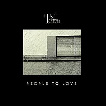 People to Love