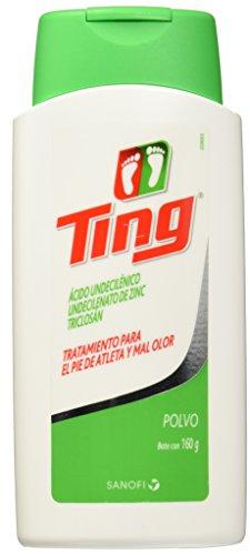 costo de clotrimazol fabricante Ting