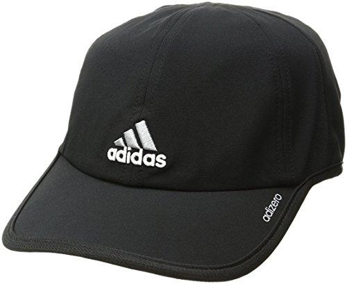 Men's Sports Hats & Caps