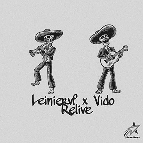 Leiniervf & Vido
