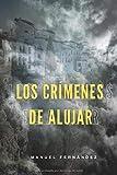 Los crímenes de Alujar