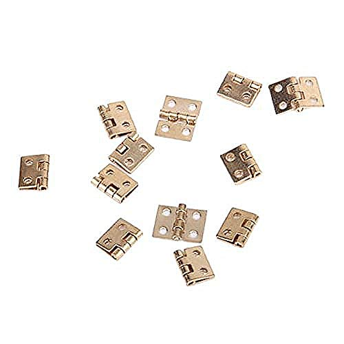 Best miniature hinges for 2020