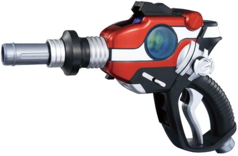 Engine Sentai Go-onger self deformation gun Mantangan (japan import)