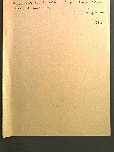 Raster elektronenmikroskopische Untersuchungen von Cheyletus eruditus (Schrank 178l) (Acarina, Cheyletidae).