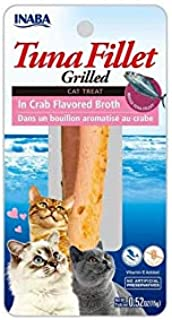 Inaba Cat Treat, One Size