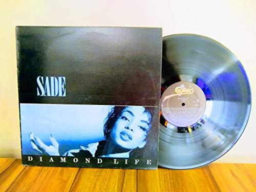 Sade - Best of Sade [LP] (Vinyl/LP)