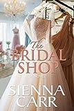 The Bridal Shop (English Edition)