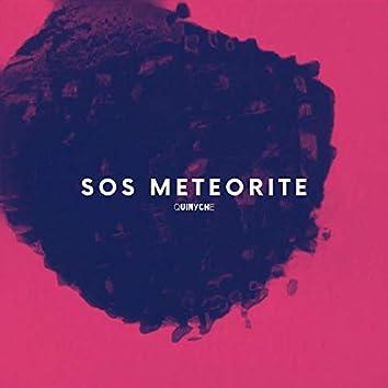 Sos Meteorite