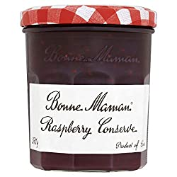 Suitable for vegetarians Suitable for vegans Good balance of fruit and sweetness Great spread on toast