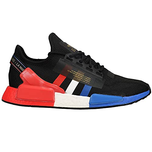 adidas Originals NMD R1 V2 Mens Casual Running Shoe Fy2070 Size 10