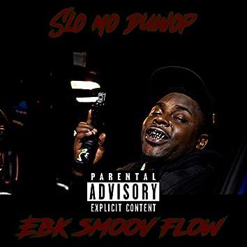 Ebk Smoov Flow