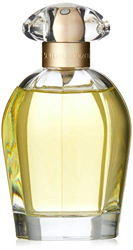 Oscar De La Renta So de la Renta 100 ml EDT Spray, 1er Pack (1 x 100 ml)