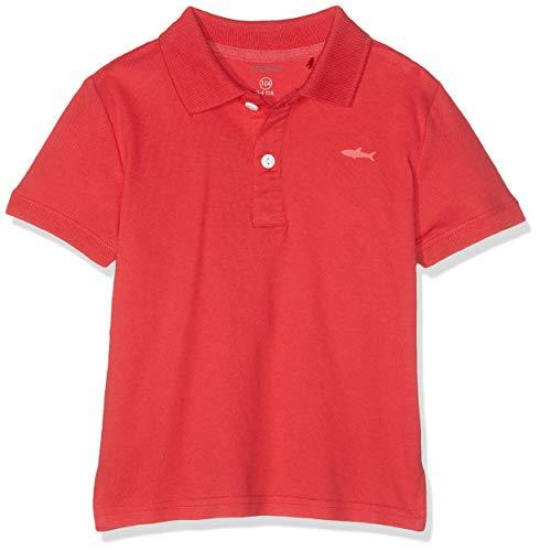 Noppies Noppies Baby Und Kinder Jungen T-Shirt Rowlett