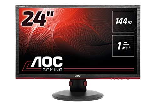 "AOC G2460PF 24"" Gaming..."