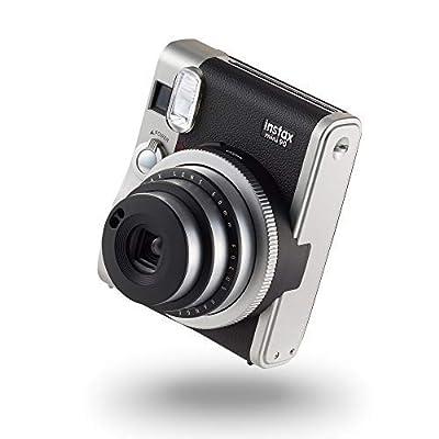 Fujifilm Mini 90 Instant Film Camera by
