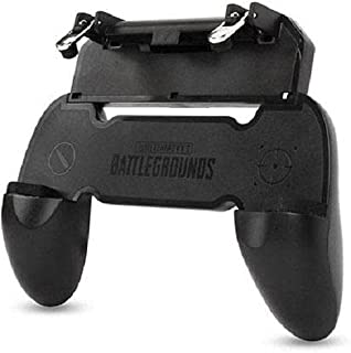 Smart Phone pubg and free fire Controller For Mobile Phones