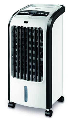 Climatizador Flash Air, CL-03 - Mondial.