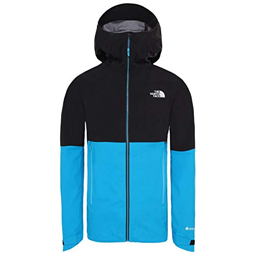 The North Face Impendor regenjack