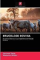 Brucelose Bovina