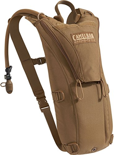 CamelBak Thermobak 3 L Hydration Pack - CML60303-CT