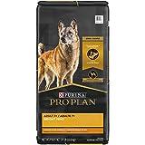 Purina Pro Plan Senior Dry Dog Food, BRIGHT MIND Chicken & Rice Formula - 30 lb. Bag
