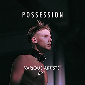 Various Artists - EP1