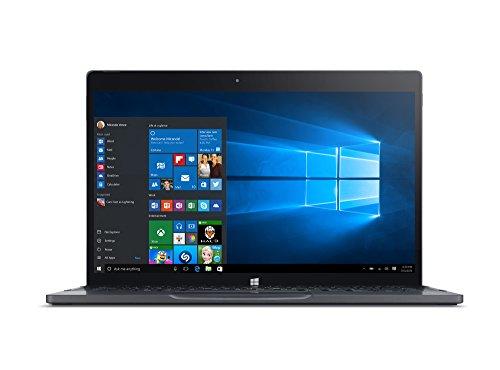 Dell XPS 12—Budget Fanless Ultrabook