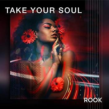 Take Your Soul