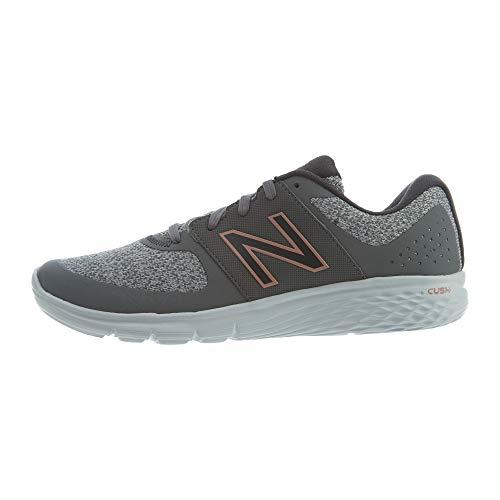 New Balance Women's 365 V1 Walking Shoe, Grey, 8.5 D US
