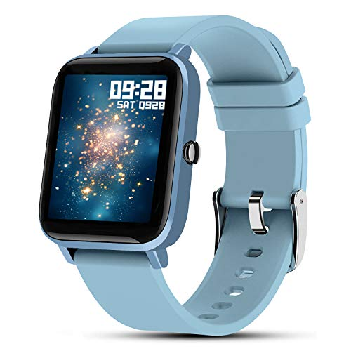 Smartwatch Mujer Gps  marca Fullmosa