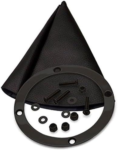 American Shifter Columbus Mall 525723 Kit TH400 Push Indefinitely 23