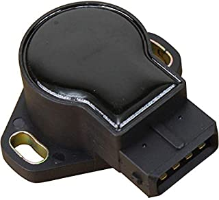 AIP Electronics Premium Throttle Position Sensor TPS Compatible Replacement For 1989-2001 Montero V6 and Summit L4 Oem Fit TPS178