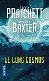 La Longue Terre - Le Long Cosmos (5)