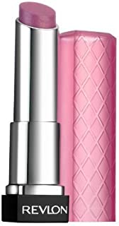 Revlon Colorburst Lip Butter, Cotton Candy, 0.09 Ounce (Pack of 2)