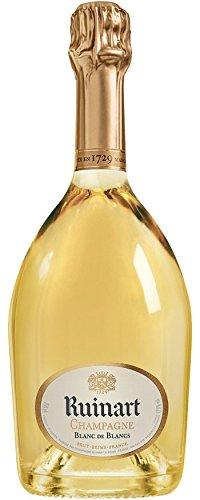 Champagne A.O.C. Blanc De Blancs Ruinart Bollicine Francia 12,5%