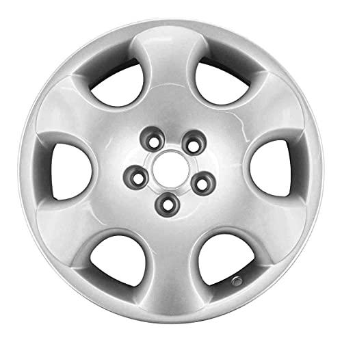 "Auto Rim Shop - New Reconditioned 16"" OEM Wheel for Volkswagen Beetle2002, 2003, 2004, 2005 Eraser"