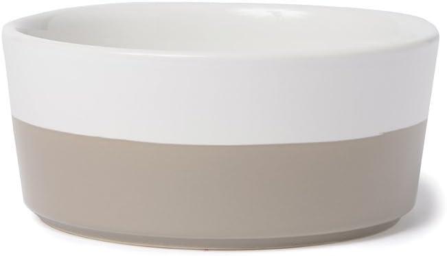 8. Waggo Dipper Bowl